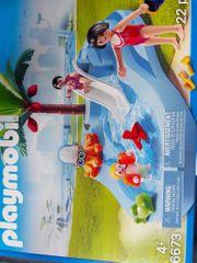 Playmobil OVP