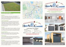 Anlage Immobilien USA