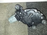 Heckscheibenwischer Motor Golf 5