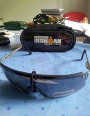 Sonnenbrille ironman