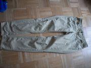 3 Damenhosen Gr 38 H