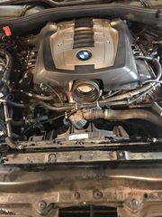 BMW E65 E66 E67 750i