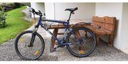 Fahrrad GT ALL TERRA Avalanche
