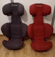 Maxi Cosi Rodifix Auto Kindersitz