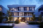 Exkluisiv Haus Projekt - Bauträger aus
