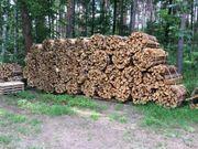 Kaminholz Brennholz Feuerholz Anzündholz