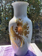 Wunderschöne Kaiser Vase