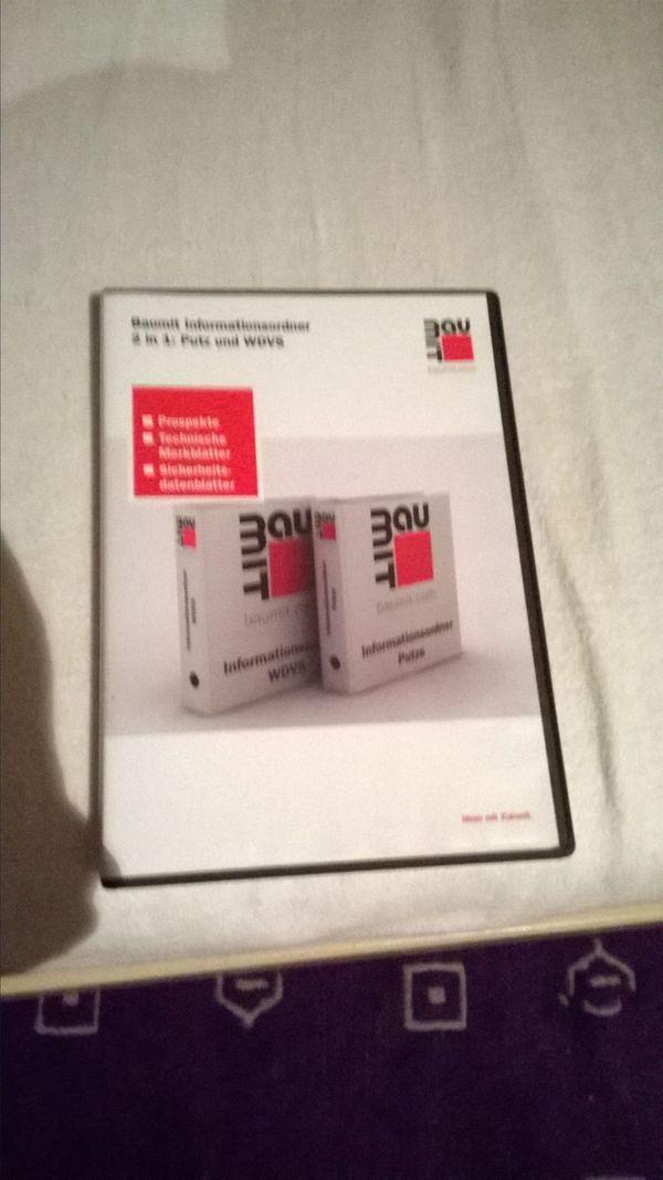 PC DVD Softwareprogramme zu verkaufen