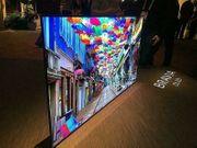 Sony KD-65A1 OLED 4K HDR-Fernseher