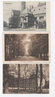 PK Niedersachsen 1927