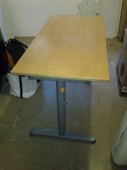 Schüler-Schreibtisch