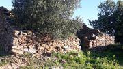 Baugrundstücke in Portugal