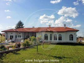 Ausgezeichnetes Haus mit Pool 25min: Kleinanzeigen aus Mannheim Käfertal - Rubrik Ferienimmobilien Ausland