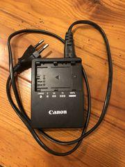 Canon Profikamera EOS 5D Mark