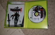 Ninja Gaiden 2 für Xbox360