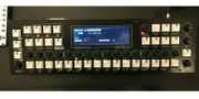 Sequentix Cirklon Digital Sequencer Rack