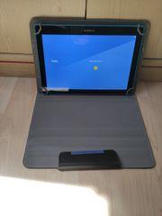 Lenovo Tablet 10 TB-X103F mit
