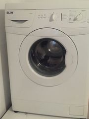 Elin Waschmaschine gebraucht A 100E