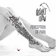 Classic Rock mit DESERT CROW