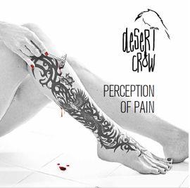 Auftrittsgesuche, Coaching - Classic Rock mit DESERT CROW