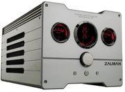Wasserkühlung für PC - Zalman Reserator