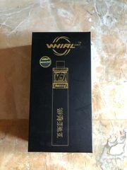 E-Zigarette UWELL Whirl 22 Kit