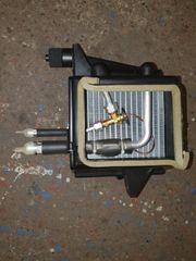 Klimaanlage Verdampfereinheit Hyundai Atos 97601-02002