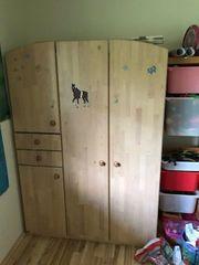 Wickelkommode Paidi Haushalt Möbel Gebraucht Und Neu Kaufen
