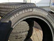 4x Michelin Primacy 4 215