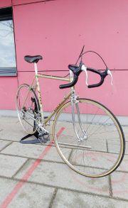 Viner Special Professional Rennrad Klassiker