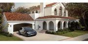 Tesla Model 3 S X -