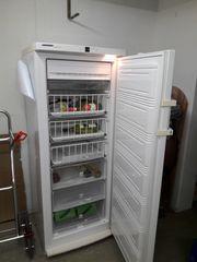 Biofresh Kühlschrank