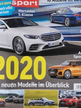 Bild 4 - Die neusten AutoMotorSport - Hockenheim