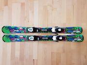 TecnoPro Ski 110cm Set Pulse