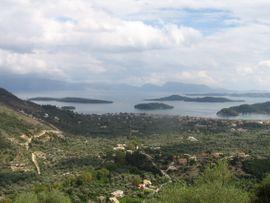 Reiseangebote, gewerblich - Griechenland-Segeln