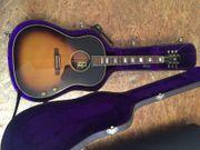 1995 Gibson J-160E