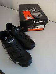 Scott MTB comp RS Gr