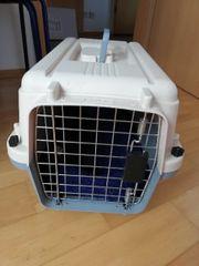 Transportbox f Katze oder kl