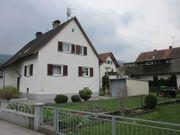 Doppelhaushälfte in Lochau