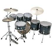 TAMA Maple Schlagzeug