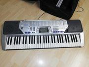 Casio Keybord