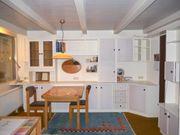Gemütliche teilmöblierte Kleinwohnung in Feldkirch-Tosters