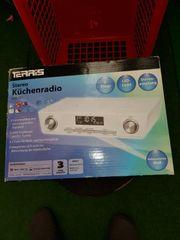 Küchen Radio