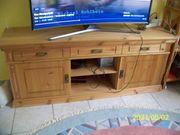TV-Board Home affaire
