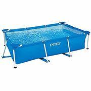 Pool Intex inklusive Filter