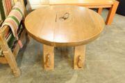 Couchtisch aus Massivholz O88 - HH151016
