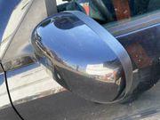 Aussenspiegel Links Suzuki Swift III