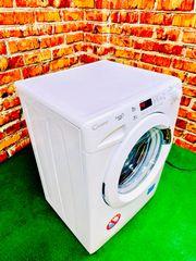 10kg A Waschmaschine von Candy