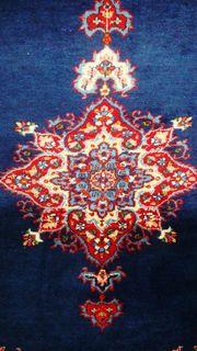 Ankauf aller Art von Orientteppiche -