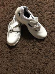 Sicherheits-Schuhe von Cofra mit Stahlkappe